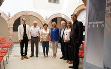 El Concurso Internacional de Música de Marbella tendrá un jurado internacional