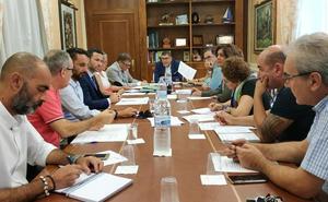 El Ayuntamiento estudia implantar un bus gratuito entre Vélez y Torre del Mar