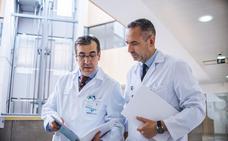 El 90% de los hombres sufrirá algún problema de próstata antes de los 75 años
