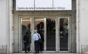 El Ayuntamiento desestima el tercer recurso en el concurso del CAC Málaga y reactiva la adjudicación del centro