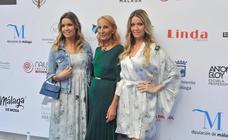 Lo mejor de la Pasarela Larios Fashion Week 2019