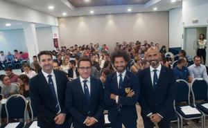El Instituto MEDAC abre cuatro nuevas escuelas y contrata a 140 profesionales