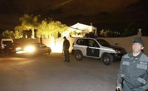Arranca el juicio por el asesinato de Lucía Garrido sin que se localice al testigo protegido del caso