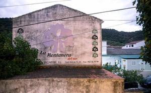 Benaoján teme los efectos económicos de la alerta por listeriosis en su sector cárnico