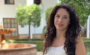 Rocío Ruiz: «Vox no marca mis políticas, pero la injerencia del PSOE es de una violencia injustificable»