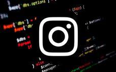 Instagram confirma un grave fallo de seguridad que dejó al descubierto datos privados de sus usuarios