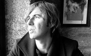 Fallece el músico malagueño Alexandre Lacaze