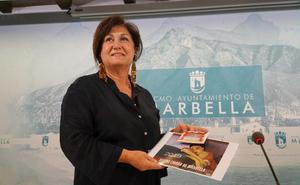 El Teatro de Marbella arranca su programación de otoño con doce espectáculos, dos de ellos gratuitos