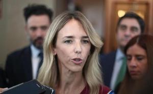 Álvarez de Toledo reaviva la polémica y critica que Alonso ironice sobre su origen argentino