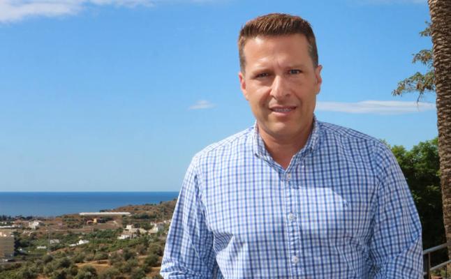 «Queremos convertir Torrox en el destino favorito de Andalucía Oriental»