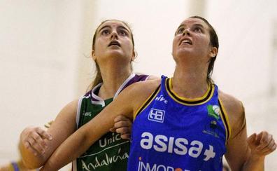 Alhaurín acogerá el segundo Torneo Costa del Sol femenino este fin de semana