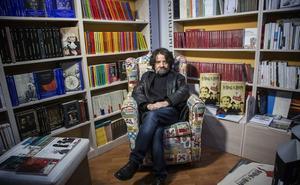 Páginas de Espuma gana el Premio Nacional a la Mejor Labor Editorial