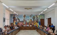 Rincón de la Victoria celebra la Mesa Municipal de Turismo para concretar las líneas de actuación en la promoción
