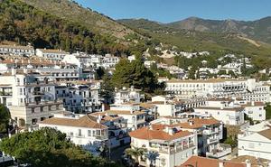 Mijas celebrará el Día del Turista con flamenco, artesanía y degustaciones