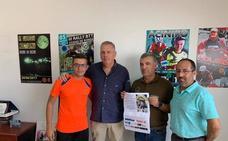 Ronda celebrará este domingo su IX Torneo de Petanca