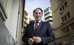 Málaga y Andalucía ganan peso en la CEOE con González de Lara como vicepresidente