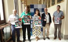 El Soho volverá a acoger el segundo torneo nacional de dardos y el open de futbolín