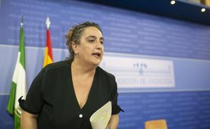 Las generales abren la primera fisura en la confluencia de Podemos e IU
