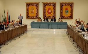 Anulan en Estepona una licencia de 35 viviendas e indemnizan con 2,6 millones al promotor