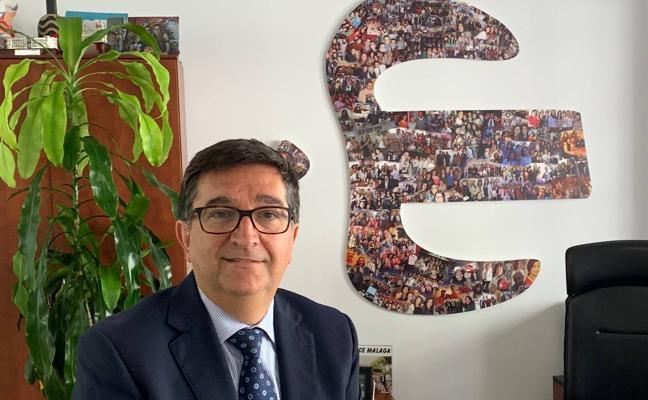 «El Servicio de Ayuda a Domicilio se enfrenta a dos grandes retos: mejorar los precios de los pliegos y la dignificación salarial»
