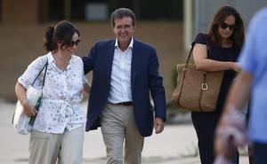 Un empresario acusado en 'Gürtel' y 'Enredadera' niega el pago de comisiones a la trama 'Púnica'