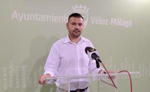 Vélez-Málaga abre el plazo para solicitar las ayudas al transporte universitario