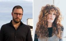 Los malagueños Paloma de la Cruz y Antonio R. Montesinos, seleccionados para la residencia artística del C3A de Córdoba