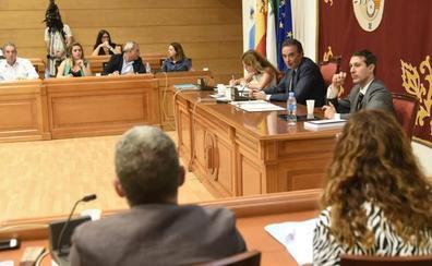 Torremolinos reclamará financiación especial por su afluencia turística