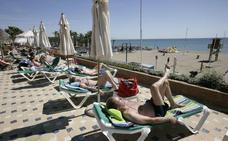 La Junta se decanta por una nueva clasificación hotelera por puntos