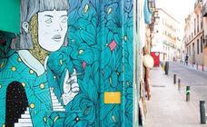 Estos son los barrios más 'cool' del mundo