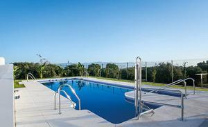 Churriana se consolida como una de las mejores zonas de Málaga para vivir