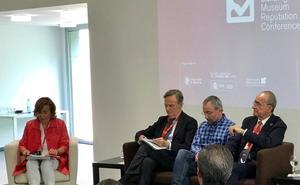 Málaga será sede de un gran congreso internacional de museos y ciudades en junio de 2020
