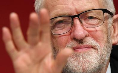 Los laboristas aplazan el elemental derrocamiento de Watson