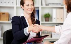 Aumenta la demanda de mujeres para ocupar puestos directivos en las empresas de Málaga, según un estudio