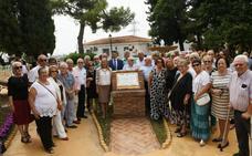 Marbella reconoce la contribución de los ex empleados de BANSA a la historia de la ciudad