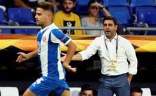 El Espanyol, a por su primer triunfo en casa en LaLiga