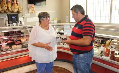 Benaoján defiende la calidad de su industria cárnica tras la crisis sanitaria de la listeriosis