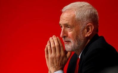 Los laboristas prometen otro referéndum sin decidir su voto