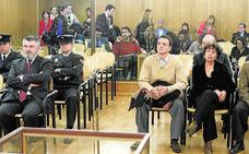 El Ayuntamiento de Marbella consigue cobrar la indemnización completa del 'caso Saqueo'