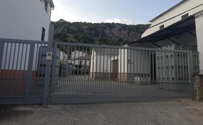 La Junta autoriza la producción de carne a las empresas de Benaoján y Paterna afectadas por la listeriosis