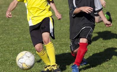 Los presidentes más duraderos del fútbol base provincial