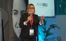 El turismo subacuático, nuevo sector a desarrollar en las costas andaluzas