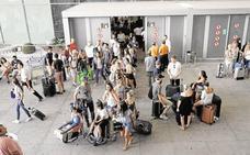 Andalucía cierra el mejor agosto de su historia y avala otro verano de récord