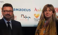 TSS Group prevé una bajada del 10% de turistas de Centroeuropa a Andalucía