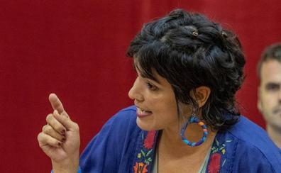 La educación y el cambio climático calientan el debate preelectoral entre los líderes andaluces