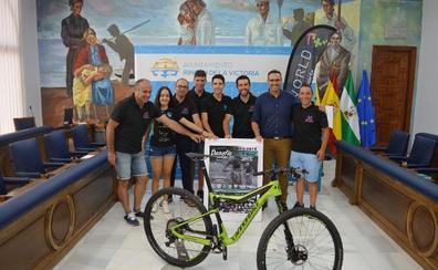 Unos 300 ciclistas participarán en el VIII Desafío Granadillas MTB de Rincón de la Victoria