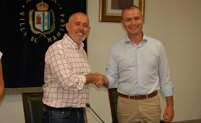 El equipo de gobierno de Manilva asegura que habrá estabilidad hasta final de legislatura