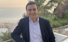 «Queremos abrir el hotel de La Equitativa en el verano de 2021»