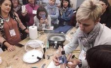 Cinco profesores malagueños optan a los premios al mejor docente de España