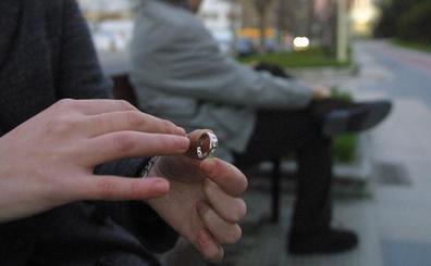 La custodia compartida sólo se aplica en uno de cada cinco divorcios en Málaga